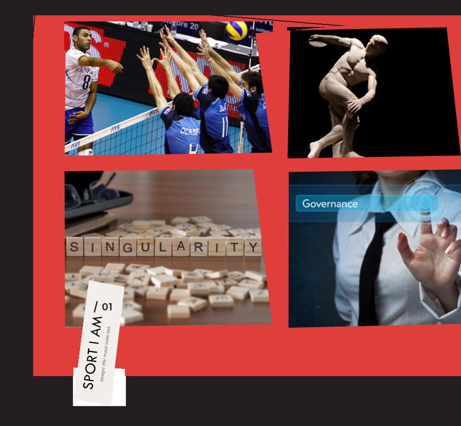 agence communication de sport